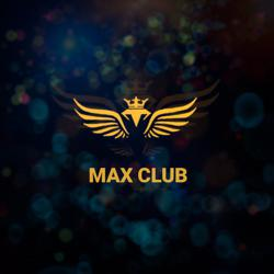 MAX Clubhouse