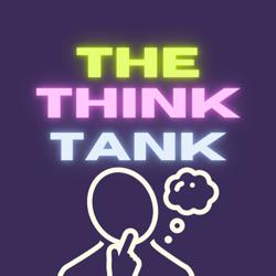 The Think Tank  Clubhouse
