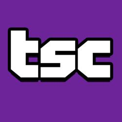Twitch Streamer Connection Clubhouse