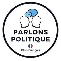 Parlons politique   Clubhouse