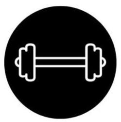 Ask a Personal Trainer Clubhouse