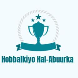 Hobbalkiyo Hal-abuurka Clubhouse