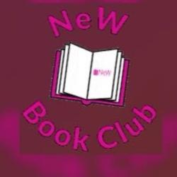 ENGLISH BOOK CLUB Clubhouse