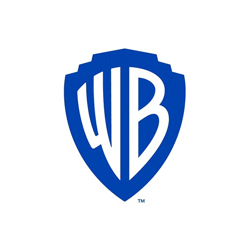 Warner Bros. Pictures Clubhouse
