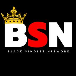 BLACK SINGLES NETWORK Clubhouse