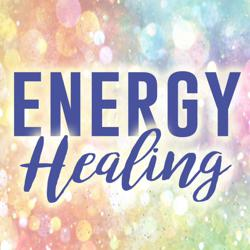 Energy Healing Clubhouse