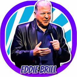 The Eddie Brill Club Clubhouse