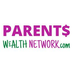 Parents Wealth Network Clubhouse