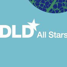 DLD All Stars After-hours Clubhouse