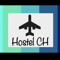 Hostel CH  Clubhouse
