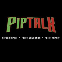 PipTalk Clubhouse