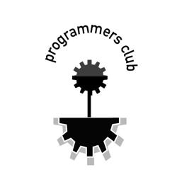 Programmers Club Clubhouse