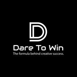 Dare To Win Clubhouse