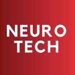 NeuroTech Clubhouse