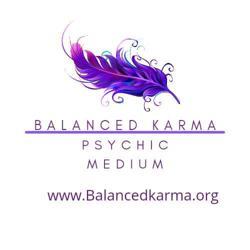Balanced Karma Clubhouse