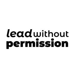 Lead without permission Clubhouse