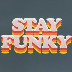 Funk~Jazz~Afrobeat~Repeat Clubhouse
