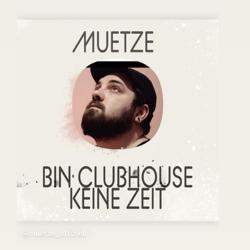 Muetze's Corner  Clubhouse