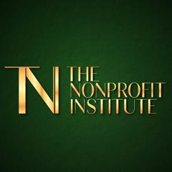 The Nonprofit Institute Clubhouse