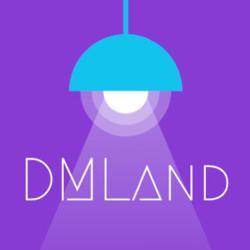 DMLAND Clubhouse