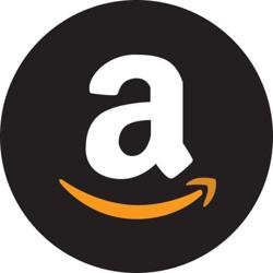 Amazon Sellers Clubhouse
