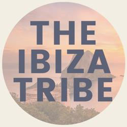 The Ibiza Tribe Clubhouse