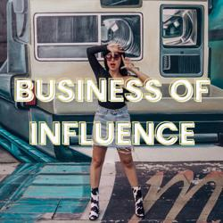 Business of Influence Clubhouse