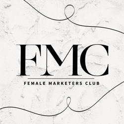 Female Marketers Clubhouse