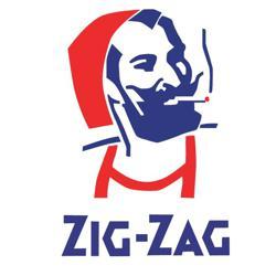 Zig Zag Clubhouse