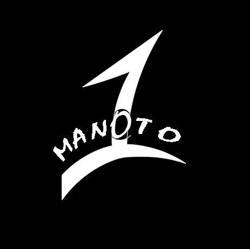 MANOTO1 Clubhouse