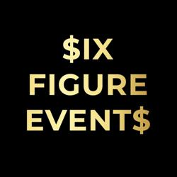 6 Figure Events  Clubhouse