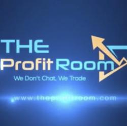 The Profit Room Clubhouse