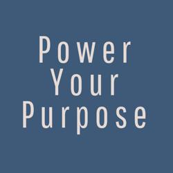 Power Your Purpose Clubhouse
