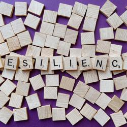Business Resiliency Clubhouse