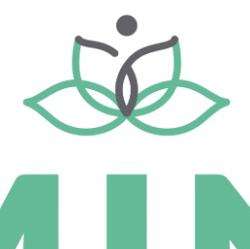 MINDS Foundation Clubhouse