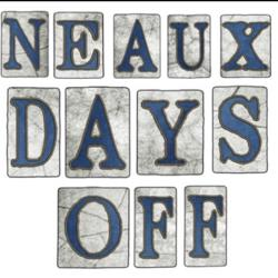 Neaux Days Off Clubhouse