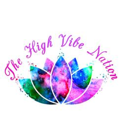 High Vibe Nation Clubhouse