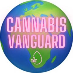Global Cannabis Vanguard Clubhouse