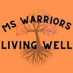 MS Warriors Living Well Clubhouse