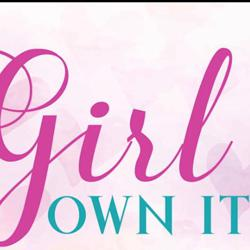 Girl Own It  Clubhouse