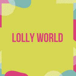 Lolly World Clubhouse