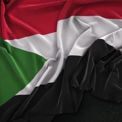 سودانيون ضد التطرف Clubhouse