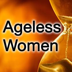 Ageless Women Clubhouse