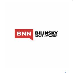 BNN Clubhouse