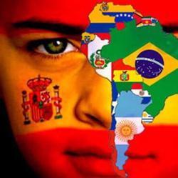 Brasil en Espanhol Clubhouse