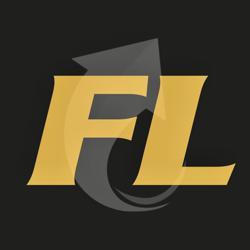Fórmula de Lanzamiento Clubhouse