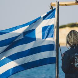 Greek Language Learners  Clubhouse