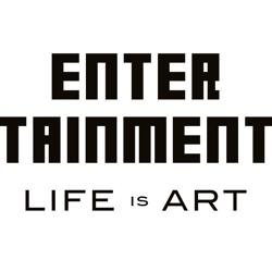 エンターテイメント=Life is Art= Clubhouse
