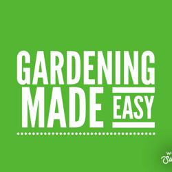 Gardening Made Easy Clubhouse
