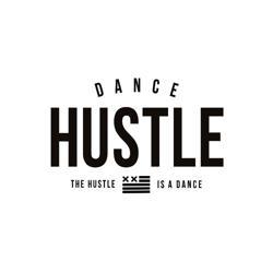 Dancehustle Clubhouse
